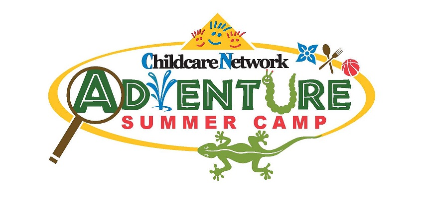Summer Camp Kid Day Camps And Fun Summer Camp Programs