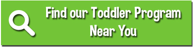 Find a Toddler Program In Your Area